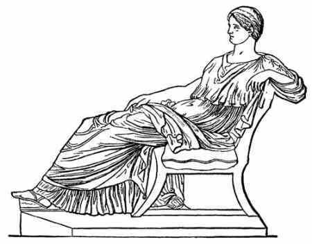 Agrippina_the_elder