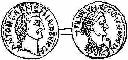 Coin_of_antony_and_cleopatra