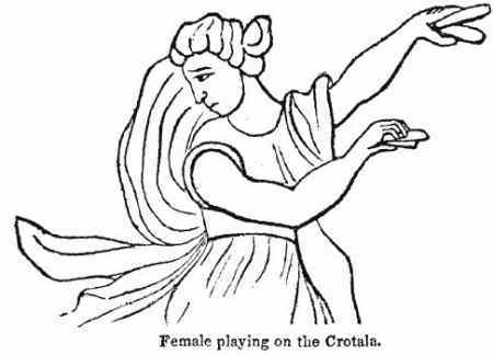 Female_playing_on_the_crotola
