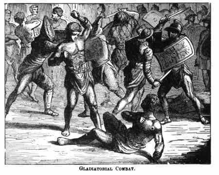 Gladiatorial_combat