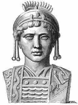 Justinian_the_great