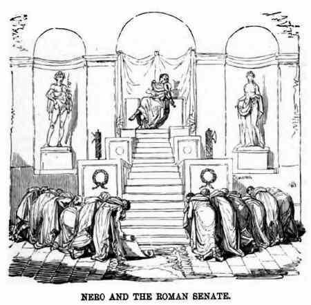 Nero_and_the_roman_senate