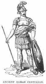 Roman_centurion