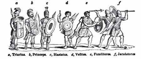 Roman_costumes