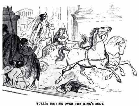 Tullia_driving_over_the_kings_body