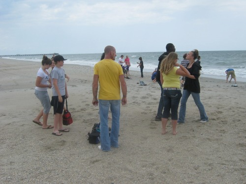 Art_museum_and_myrtle_beach_state_park_field_trip_may_6_2011_025