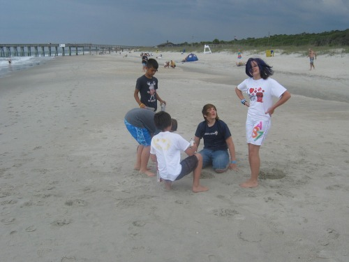 Art_museum_and_myrtle_beach_state_park_field_trip_may_6_2011_030