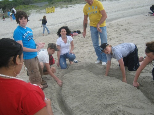 Art_museum_and_myrtle_beach_state_park_field_trip_may_6_2011_042