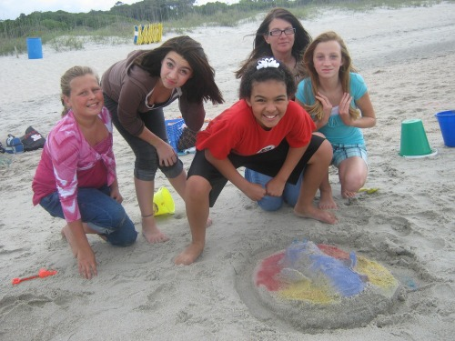 Art_museum_and_myrtle_beach_state_park_field_trip_may_6_2011_051