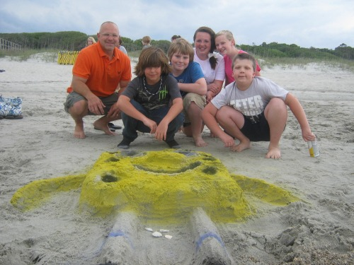 Art_museum_and_myrtle_beach_state_park_field_trip_may_6_2011_053