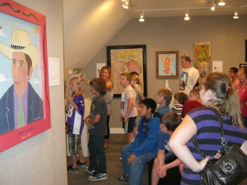 Art_museum_and_myrtle_beach_state_park_field_trip_other_camera_003
