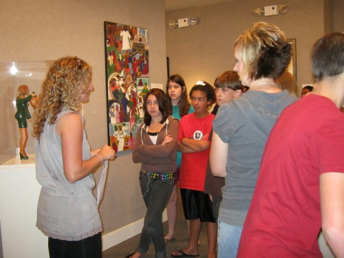 Art_museum_and_myrtle_beach_state_park_field_trip_other_camera_009