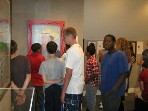 Art_museum_and_myrtle_beach_state_park_field_trip_other_camera_015