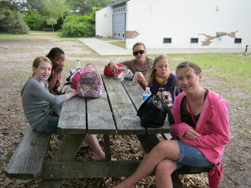 Art_museum_and_myrtle_beach_state_park_field_trip_other_camera_018
