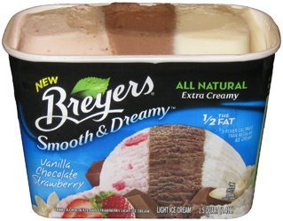 Breyers_sd_van-choc-straw