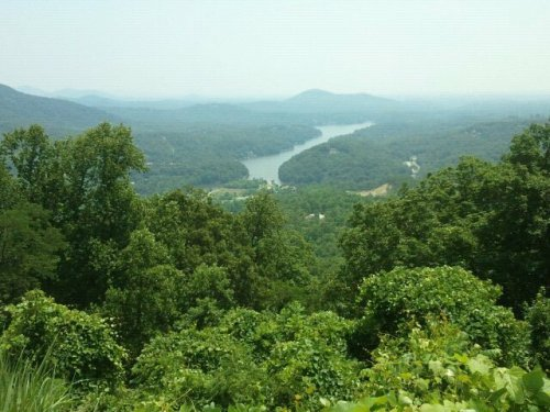 View_part_way_up_chimney_rock