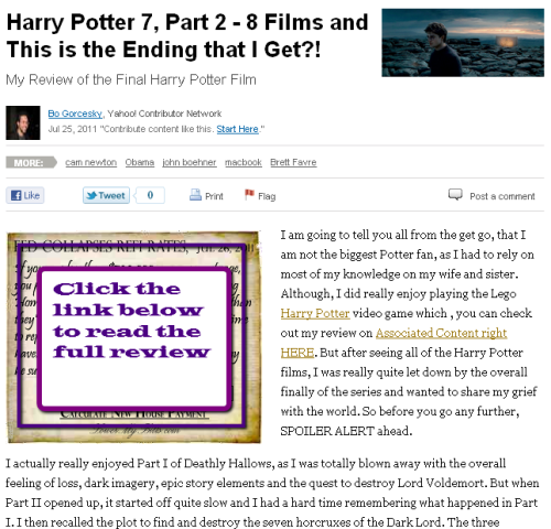 Hp7_review_screen_cap