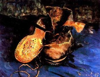6th_grade_les_souliers_by_vincent_van_gogh_in_1887