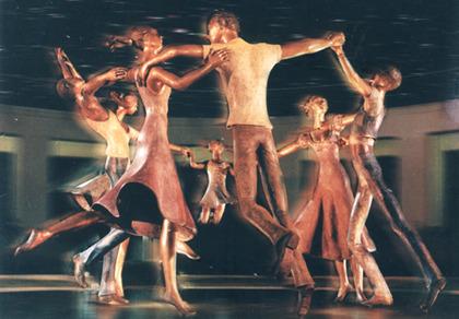 7th_grade_seven_dancers_by_esther_wertheimer