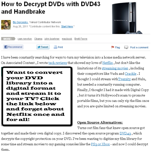 Decrypt_dvd_article_screen_cap