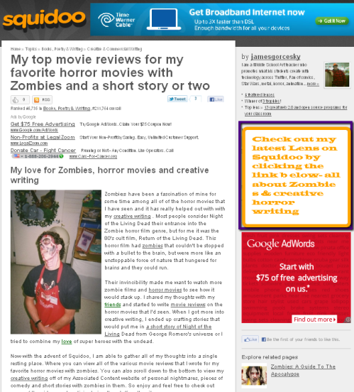 Zombie_writing