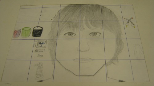 Grid_portraits_032