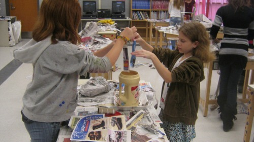 Papermachday2_012