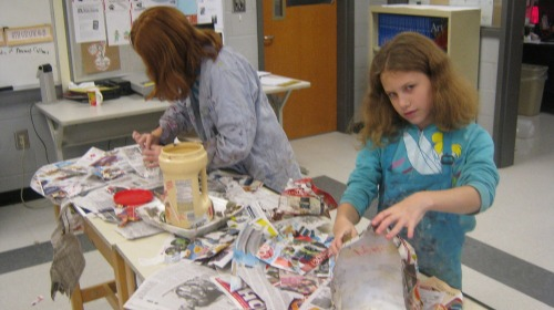 Papermachday3_027
