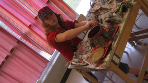 Papermachday3_051