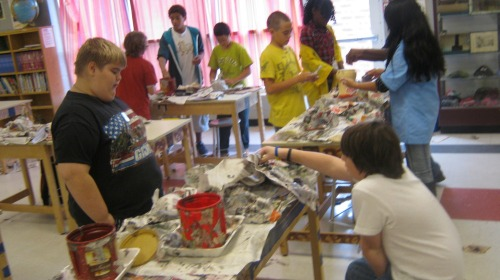 Papermachday4_030