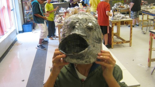 Papermachday4_038