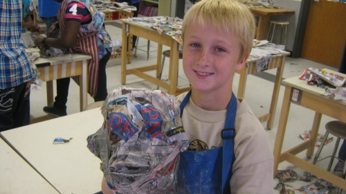 Papermachday4_039