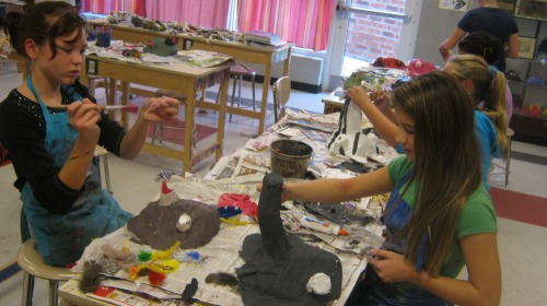 Papermachday5_067