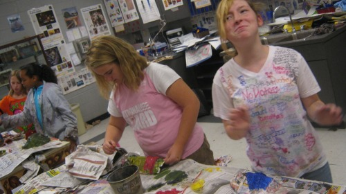 Papermachday5_095