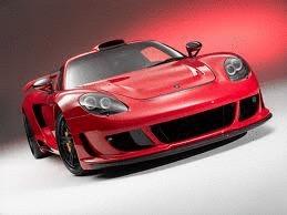Porsche_carrera_gt_t