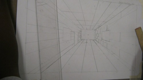 5th_block_perspective_day_2_010
