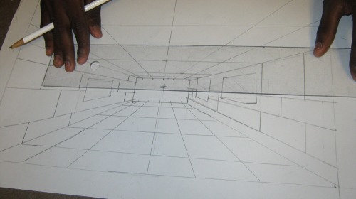 5th_block_perspective_day_2_012