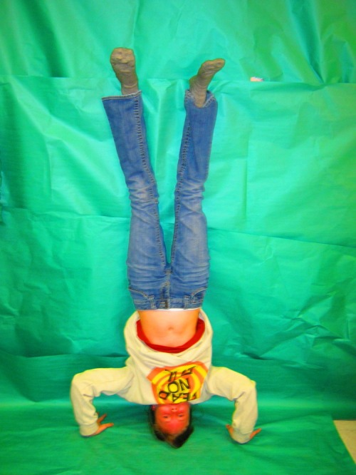 7-2_photo_puppets_004