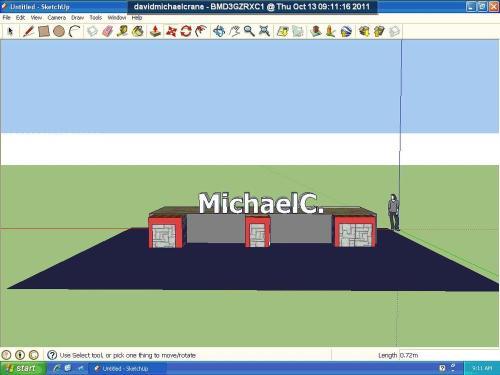 Michael_cr
