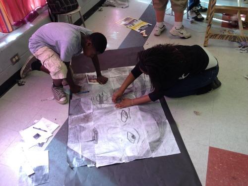 African_american_grid_portrait_work_017