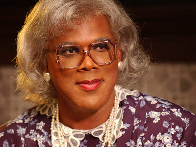Tyler-perry-madea_l