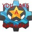 Gamestar_badge