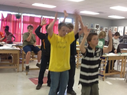 Just_dance_3_in_the_classroom_028
