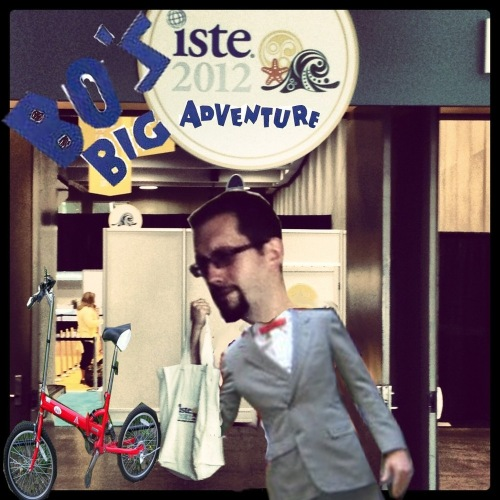 My_iste_adventure_flyer_final