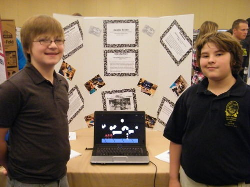 Tech_fair_pics_2011_033