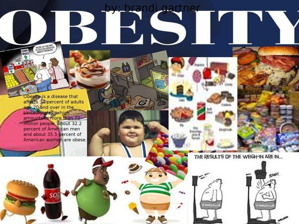 creative writing obesity Writeitnow 5 - creative writing software for pc and mac try a free demo today cd and download available  the boys of obesity school by bigman rated:.