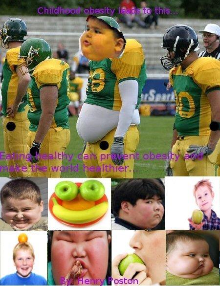 Gimp_fat_football