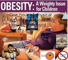 Weighty_issue_for_kids