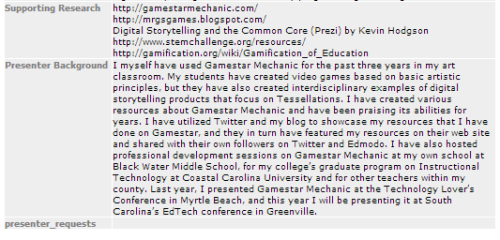 Final_iste_presenter_screen_cap