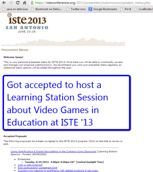 Iste_acceptance_screen_cap